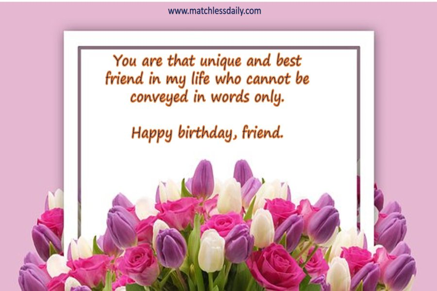 Birthday Wishes for Fighting Friends