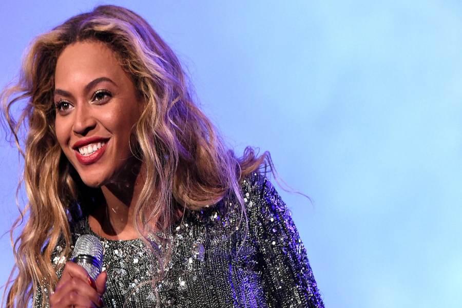 Beyonce ft Wizkid Brown Skin Girl Lyrics Download