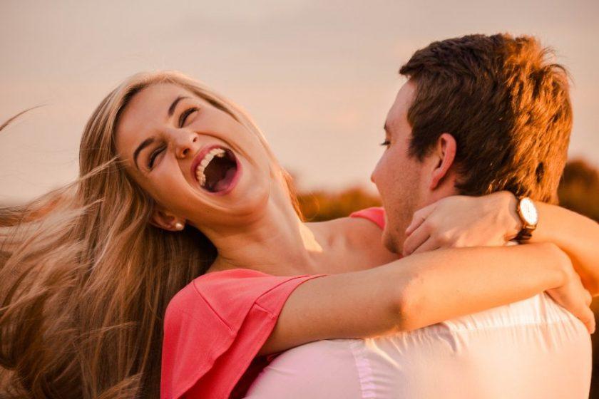Love Songs Lyrics for Your Boyfriend