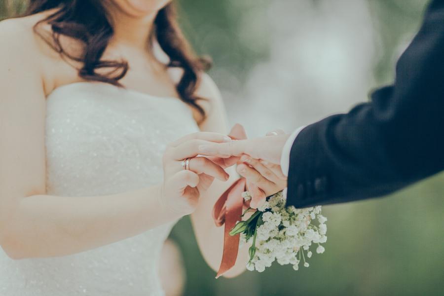 Captions for Wedding