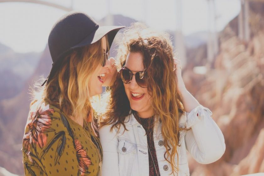 Best Friend Birthday Poems that Make You Cry