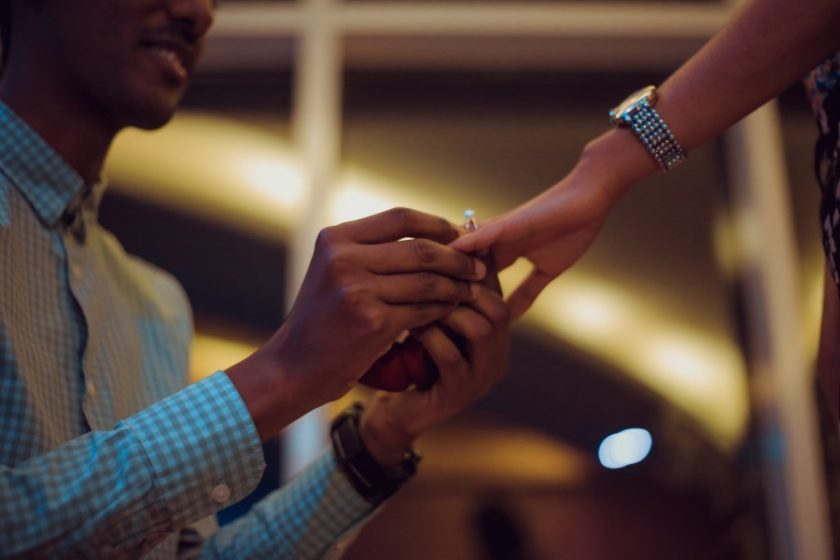 Engagement Status