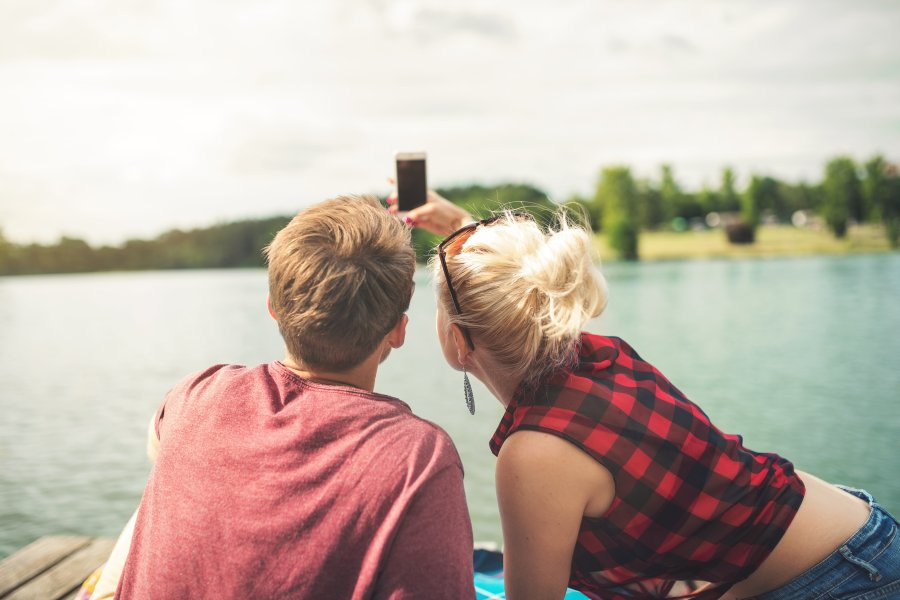 Best friend sister poems that make you cry