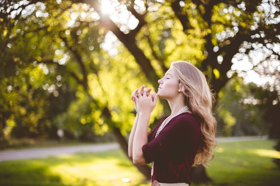 new month prayer points for breakthroughs