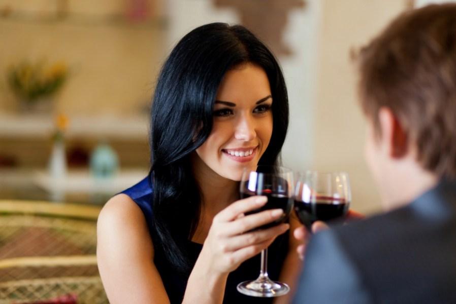 Most Romantic Date Ideas
