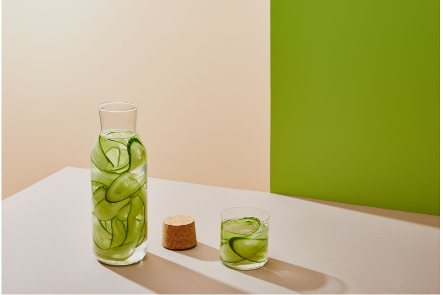 Amazing Cucumber Benefits and Side Effects