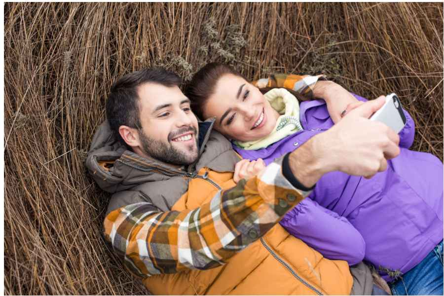 What to Look For in a Man for Marriage