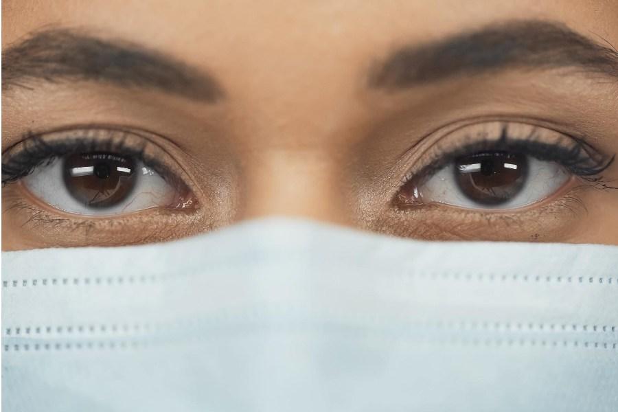 Mental Health Concerns Post-Pandemic