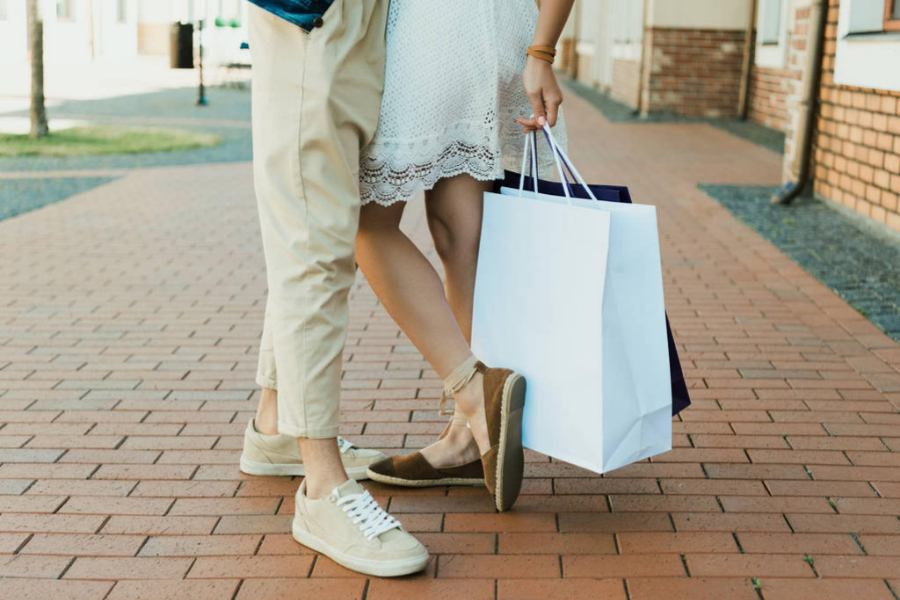 Unique Classy Gifts to Surprise Your Loving Husband