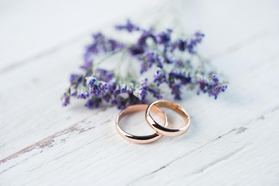 Signs God Is Preparing You for Marriage