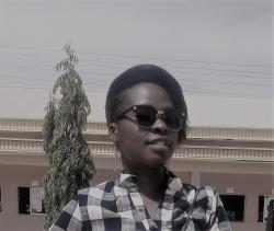 Idowu Obatuyi